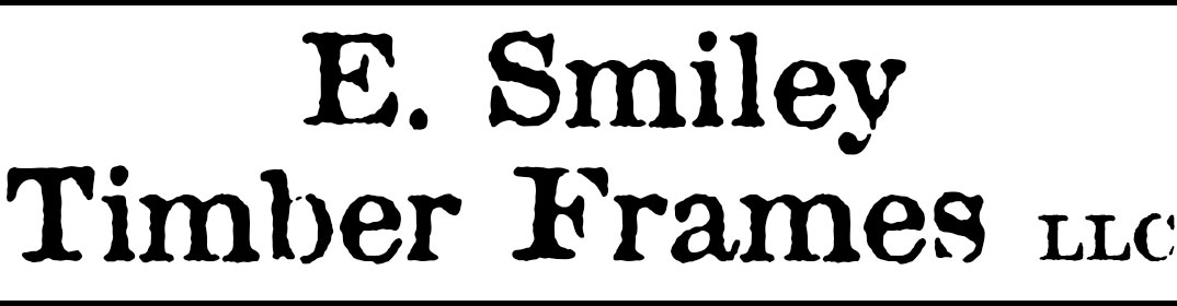 Timber Frame Houses and Barns | Custom timber frame builders.